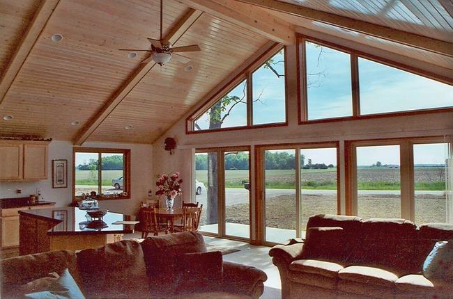 modular homes built in michigan. Black Bedroom Furniture Sets. Home Design Ideas
